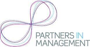 Social Media Management and ROI for Senior Executives:...