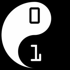Dojo Simpatico logo