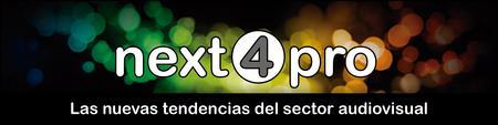Next4Pro 2012