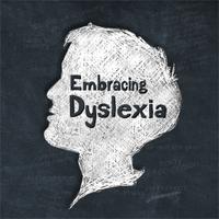 Embracing Dyslexia Movie Screening