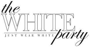 ALL WHITE PARTY! (JUST WEAR WHITE) NO COVER!