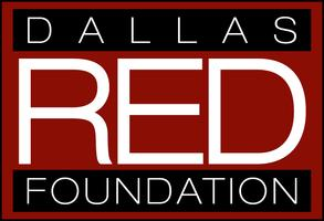 Please Support my Goal to Raise Funds for Dallas Red...