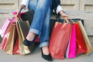 Ladies Insider Shopping Tours