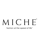 Miche Fall Fashion Show