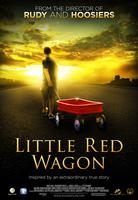 Little Red Wagon Movie