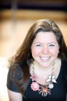 Meet Stella & Dot Opportunity Event- Darien, CT
