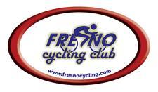 FRESNO CYCLING CLUB logo