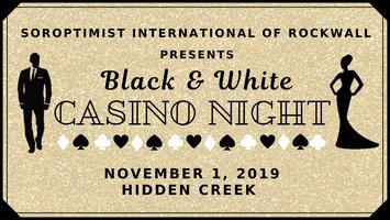 casino in rockwall texas
