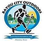 8th Annual Bayou City Outdoors Haunted Hike & Pizza...