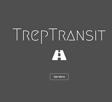 TrepTransit IV - Monday August 18 11AM Government Ctr...