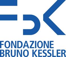 XIV Congresso Nazionale di Telemedicina e Benessere del...