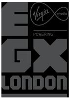 GameHorizon - Investment & Marketing Summits