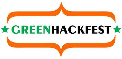 Green Hackfest Utrecht Netherlands 2014
