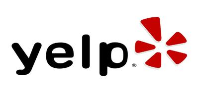 Building a Roadmap for Multiple Products by Yelp PM