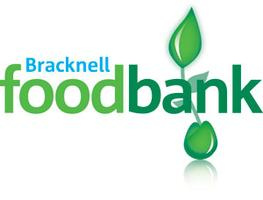Beyond the Foodbank - Tackling Poverty in Bracknell