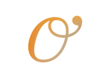 The Little Orchestra logo