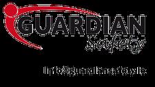 Guardian Safety - Safe Pass Courses logo