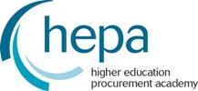 Inaugural HEPA Conference