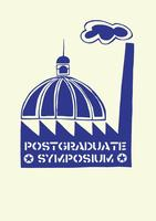 PSN Postgraduate Punk Symposium