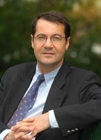 ECONOMIC PROSPECTIVES #3 Economy & Protestantism: the...