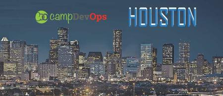 Camp DevOps Houston