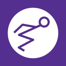 Springboard Media: Exton logo