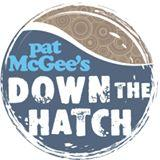Pat McGee's Down The Hatch OBX 2015