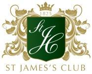 The St. James's Club
