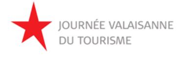 Journée du tourisme 2014