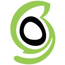 SiteGround Spain logo