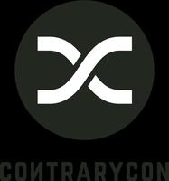 ContraryCon