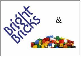 Bright Bricks & Bricks UK:  Exhibition of LEGO® at...
