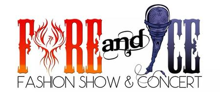 Fire & Ice Tres: Fashion Show and Concert