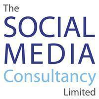 Digital Marketing for Business - LinkedIn