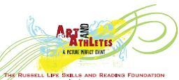 "Art & Athletes ""A Picture Perfect Event!"""