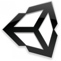 "Unity3D 2-Day In-Depth ""Build a Video Game"" Workshop..."