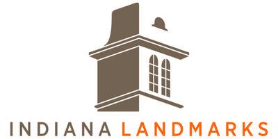 Landmarks Experience: Columbus