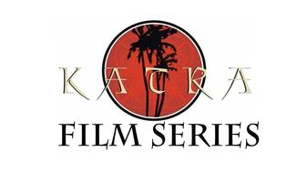 2014 KATRA FILM SERIES - AUGUST EDITION