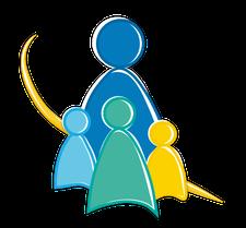 South Carolina Child Care Resource and Referral logo