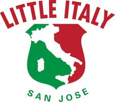 Little Italy San Jose Foundation logo