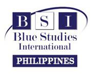 FREE Information Session presented by Blue Studies Inte...