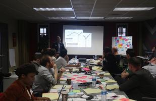 The Path to Civic Engagement: A Generator focused on...