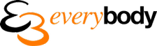 Everybody Sport & Recreation  logo
