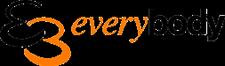 Everybody Sport & Recreation  logo