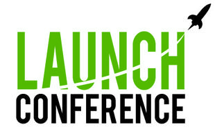 Launch Conference