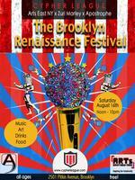 Brooklyn Renaissance Festival