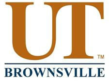 The University of Texas at Brownsville - Office of Student Engagement logo