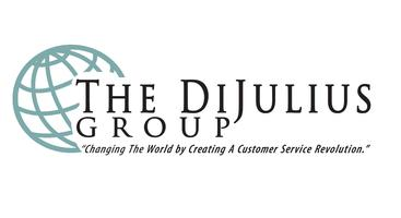Customer eXperience Talk Show (CX Talk): Episode 1