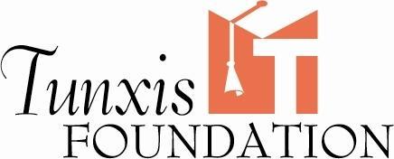 2014 Tunxis Community College Foundation's Economic...