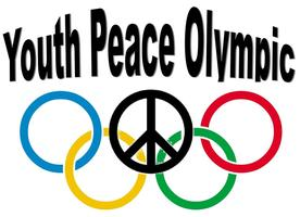 Training for Youth Peace Olympic -...